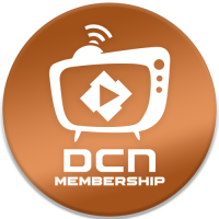Bronze Membership - One device