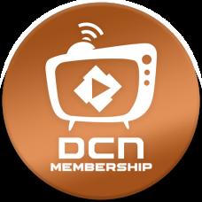 Bronze Membership - One device