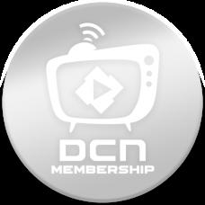 Diamond Membership - Six devices