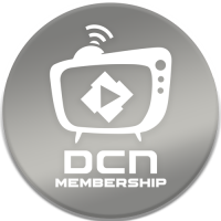 Silver Membership - Two devices