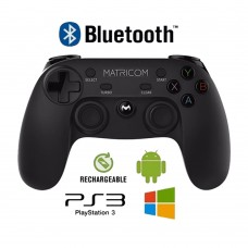 Bluetooth Game Controller
